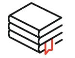 NLP-Archiv