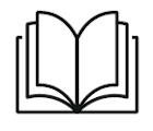 10 NLP-Transkripte